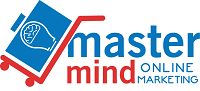 Master-mind Online Marketing